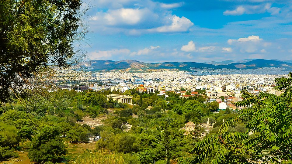 /images/r/athens-2047087/c960x540g1-240-2840-1837/athens-2047087.jpg