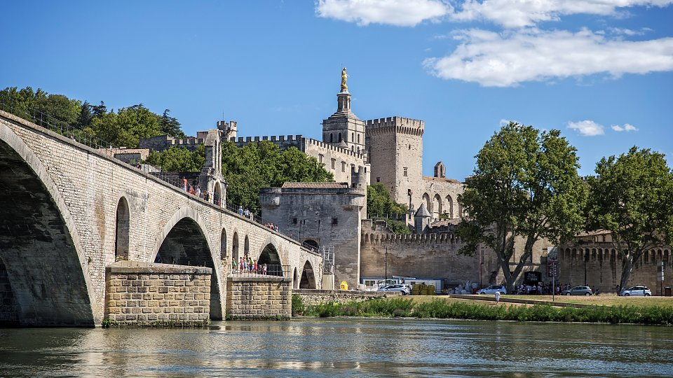 /images/r/bridge-of-avignon-862948/c960x540g0-284-5472-3364/bridge-of-avignon-862948.jpg