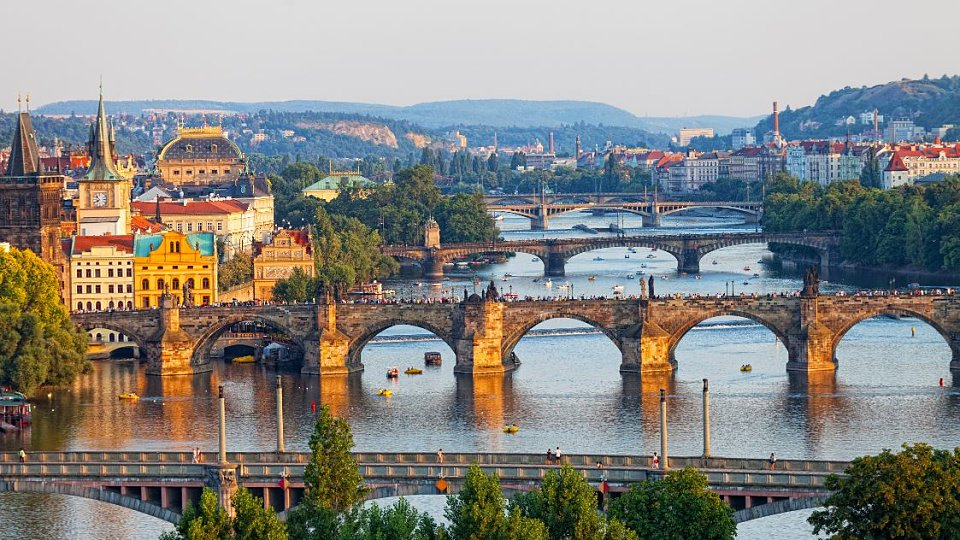 /images/r/czech-republic-7-prague/c960x540g0-33-1123-665/czech-republic-7-prague.jpg