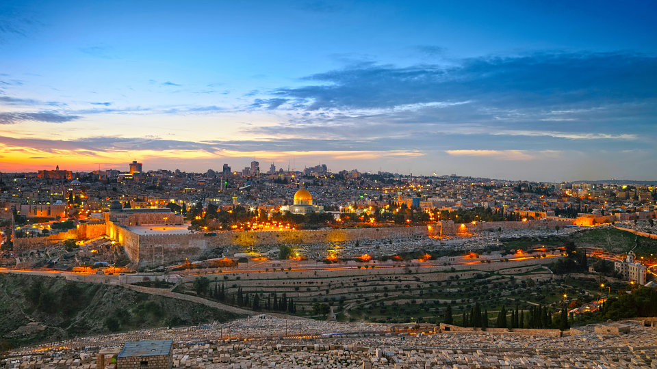 /images/r/jerusalem_holy_city/c960x540g0-168-3000-1856/jerusalem_holy_city.jpg