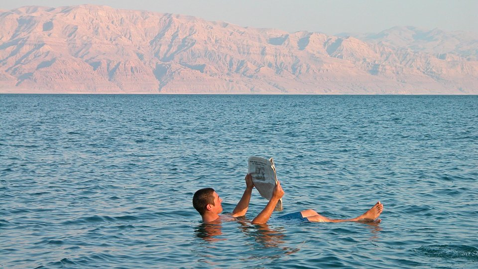 /images/r/man-floating-in-dead-sea-with-newspaper-tb100403503/c960x540g0-200-2133-1400/man-floating-in-dead-sea-with-newspaper-tb100403503.jpg