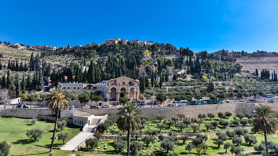 /images/r/mount-of-olives-001/c960x540g0-625-6000-4000/mount-of-olives-001.jpg