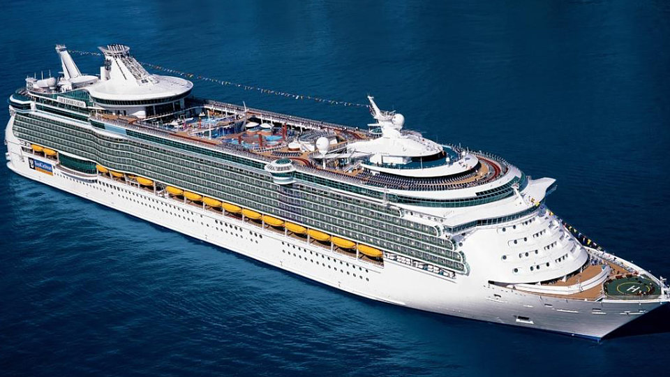 /images/r/rci_independence_of_the_seas/c960x540g60-0-1083-575/rci_independence_of_the_seas.jpg