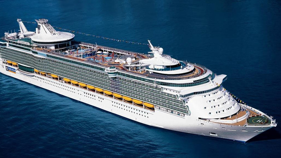 /images/r/rci_independence_of_the_seas/c960x540g83-0-1106-575/rci_independence_of_the_seas.jpg