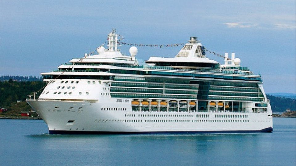 Educational Opportunities Tours Royal Caribbean Cruises With EO - Educational cruise ships