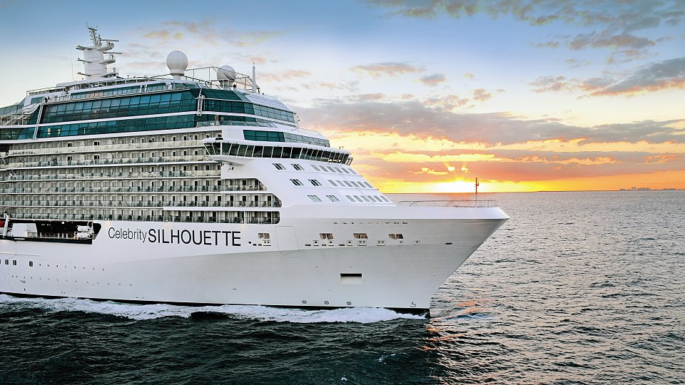 Educational Opportunities Tours Tours Lands Of The Bible - Educational cruise ships