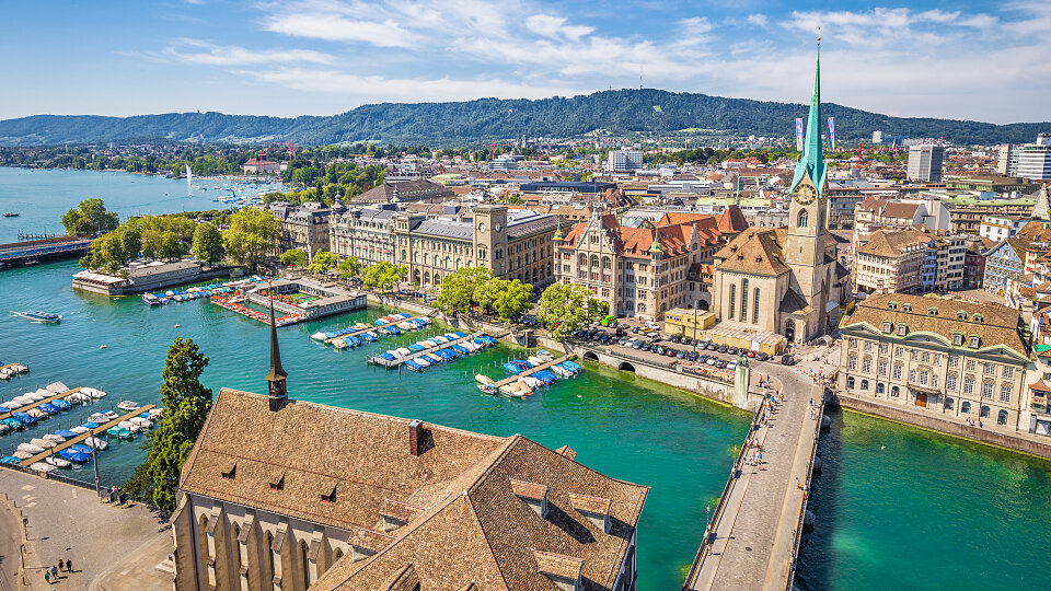 /images/r/zurich-switzerland/c960x540g0-443-4242-2828/zurich-switzerland.jpg